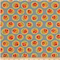 Kaffe Fassett Spring 2013 Collection Surrey Grey