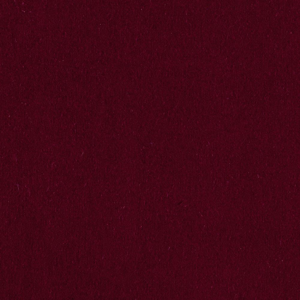 Telio Stretch Rayon Knit Bordeaux