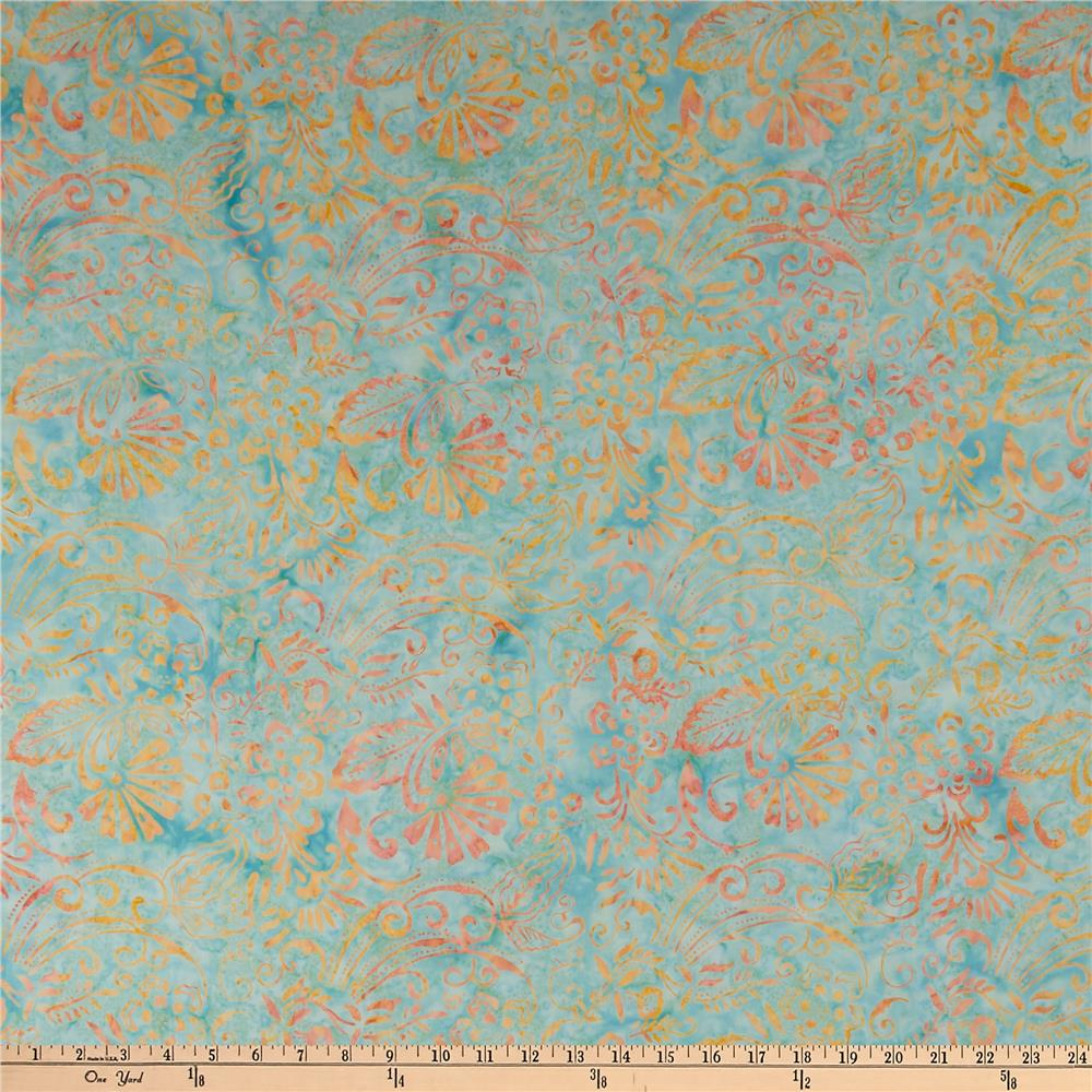 a12e223b https://www.fabric.com/buy/0627094/quilting-and-scrapbooking ...