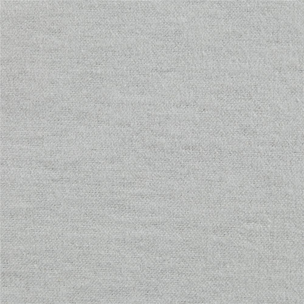 Hanes Drapery Lining Heavy Flannel White