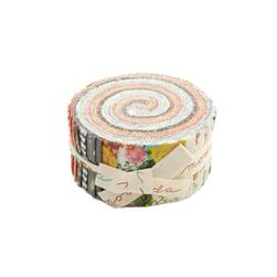 "Moda Fresh Cut 2.5"" Jelly Rolls"