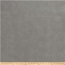 Fabricut Willowdale Faux Leather Dove