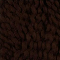 Lion Brand Nature's Choice Organic Cotton Yarn (152)