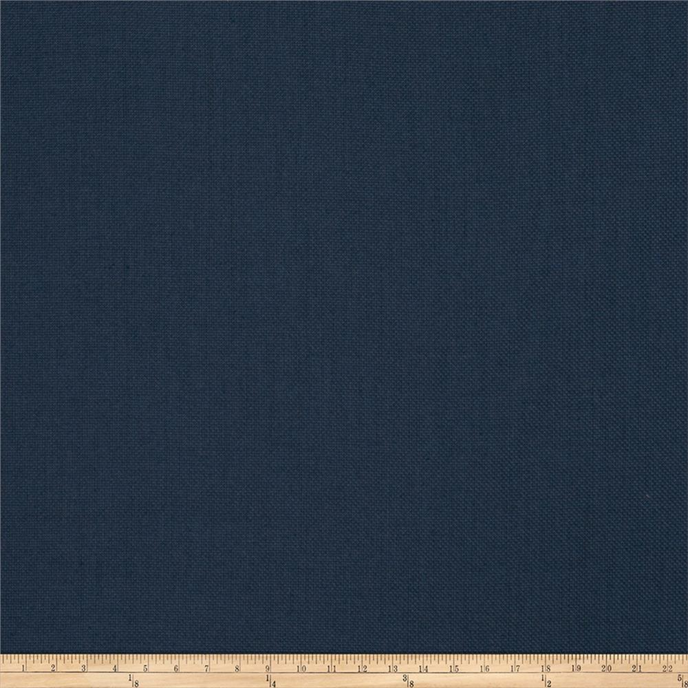 Trend 02930 Basketweave Navy
