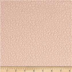 Double Knit Jacquard Tan