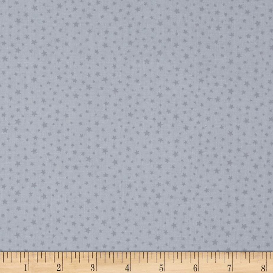 Essentials Star Gray/Gray