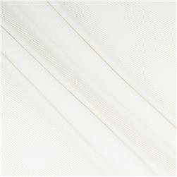 Nylon Netting Antique Gold Fabric