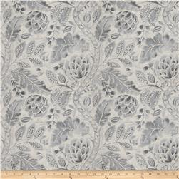 Fabricut Beauvoir Linen Grey
