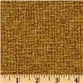 Quilter's Burlap Tan