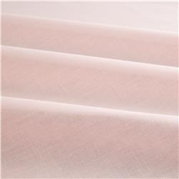 Telio Cotton Voile Rose