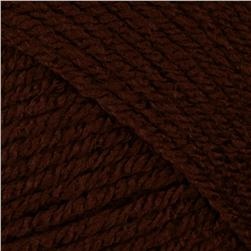 Waverly Yarn for Bernat Cultural Rhythms (55029) Cinnamon