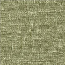 Linaire Crease Resistant Linen Look Sage