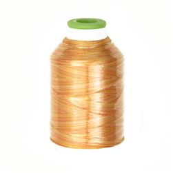 Coats & Clark Trilobal Embroidery Thread 600 Yds. Sunny Day