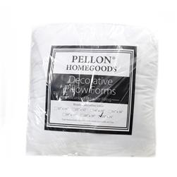 "Pellon Home Goods Pillow Insert 24"" x 24"""
