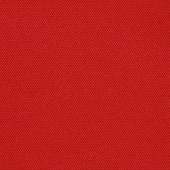 Rhino Canvas Red - Discount Designer Fabric - Fabric.com