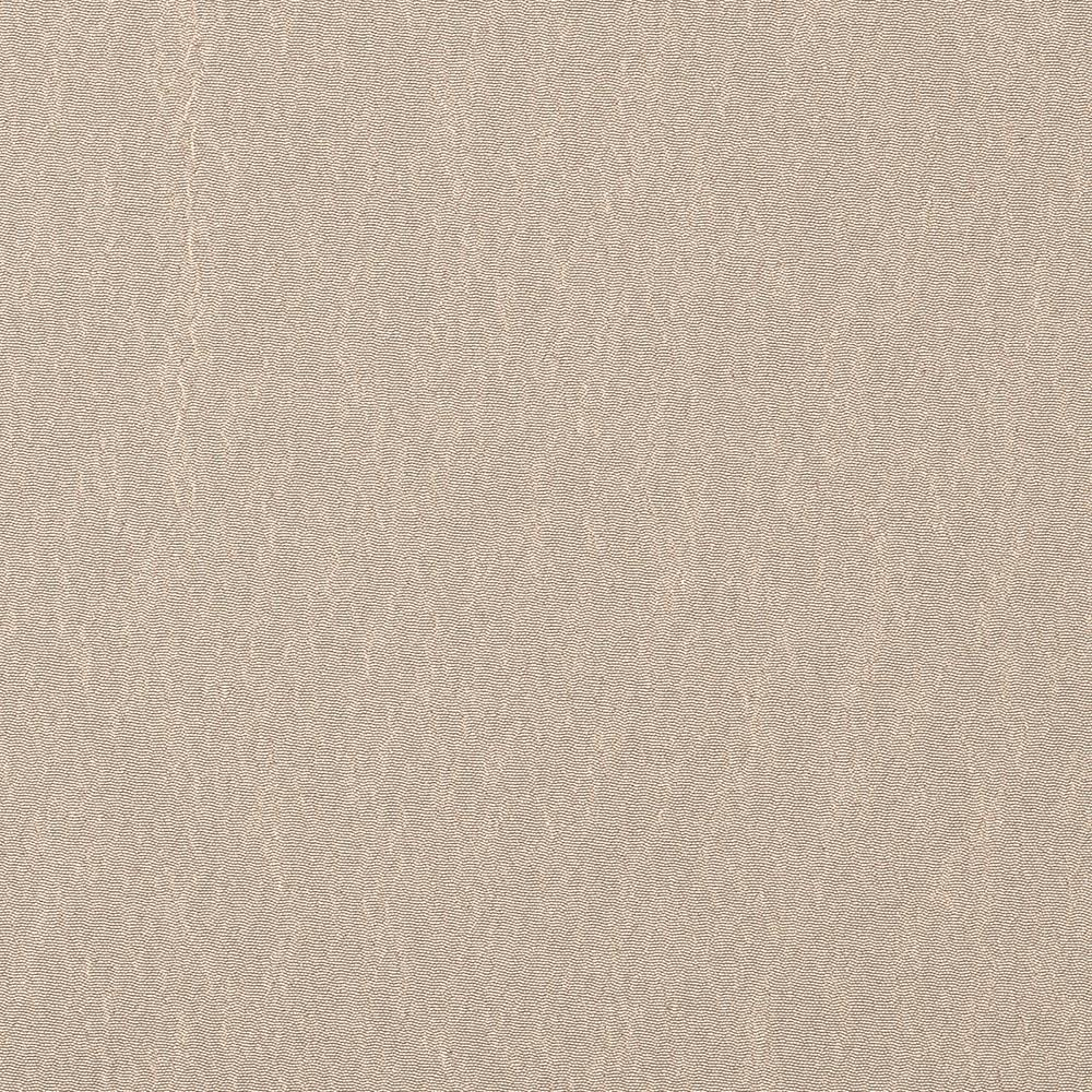 Creme Fraiche Dressy Polyester Shirting Putty