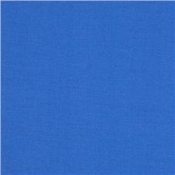 Moda Bella Broadcloth Cobalt