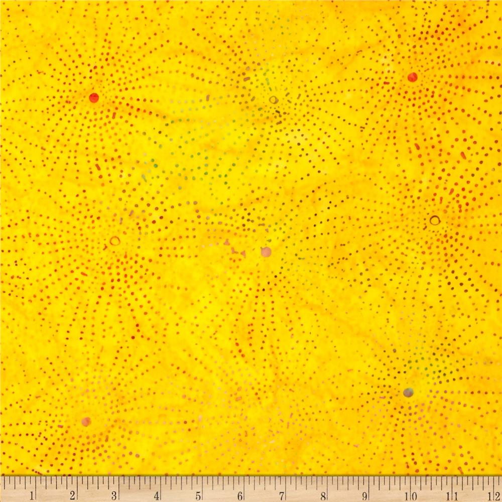 Timeless treasures tonga batik sunburst galaxy halo for Timeless treasures galaxy fabric