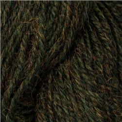 Berroco Ultra Alpaca Light Yarn (4277) Peat Mix