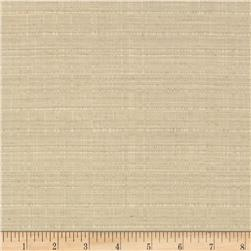 Diversitex Corman Woven Natural