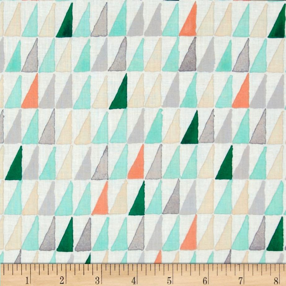 Voile fabric discount designer fabric for Voile fabric