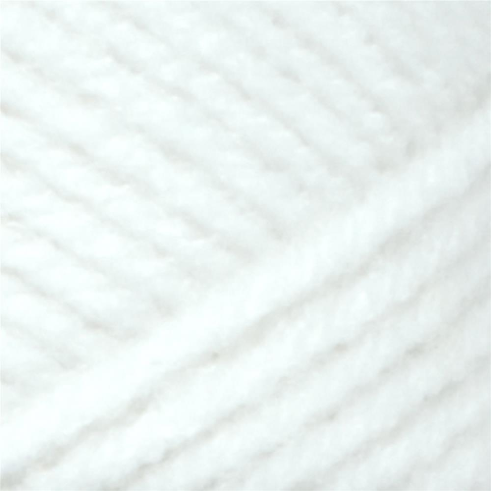 Red Heart Yarn Classic 1 White