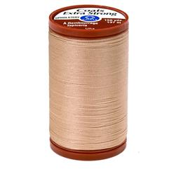 Coats & Clark Specialty Thread Upholstery 150 YD Hemp