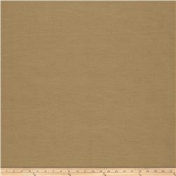 Trend 2814 Faux Silk Nugget