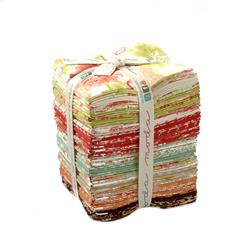 Moda Somerset Fat Quarter Assortment