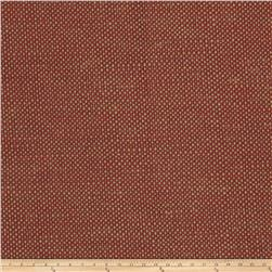 Jaclyn Smith 02628 Basketweave Scarlet