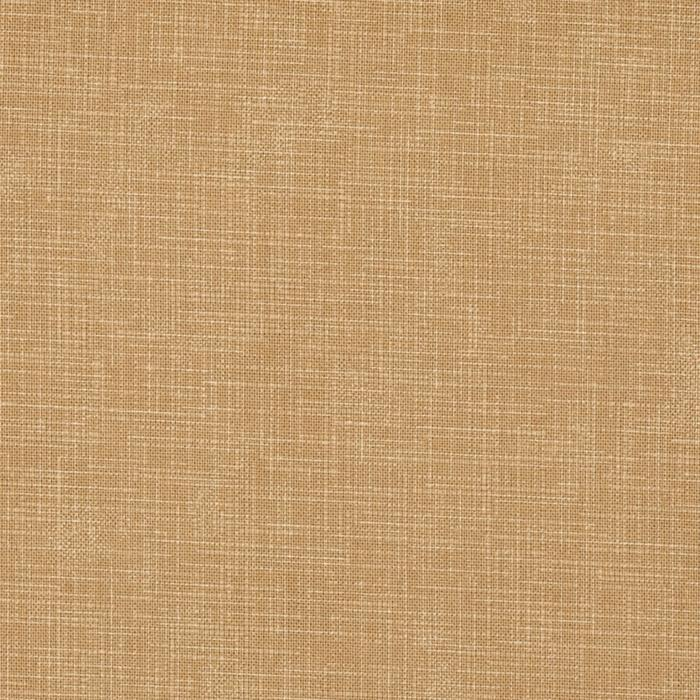 Quilter's Linen Print Natural