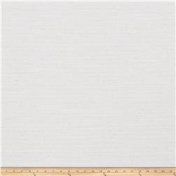 Trend 03632 Texured Solid Pearl