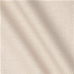 Designer Essentials Solid Broadcloth Sand Dune