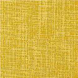 Maco Indoor/Outdoor Tulum Texture Butter Fabric