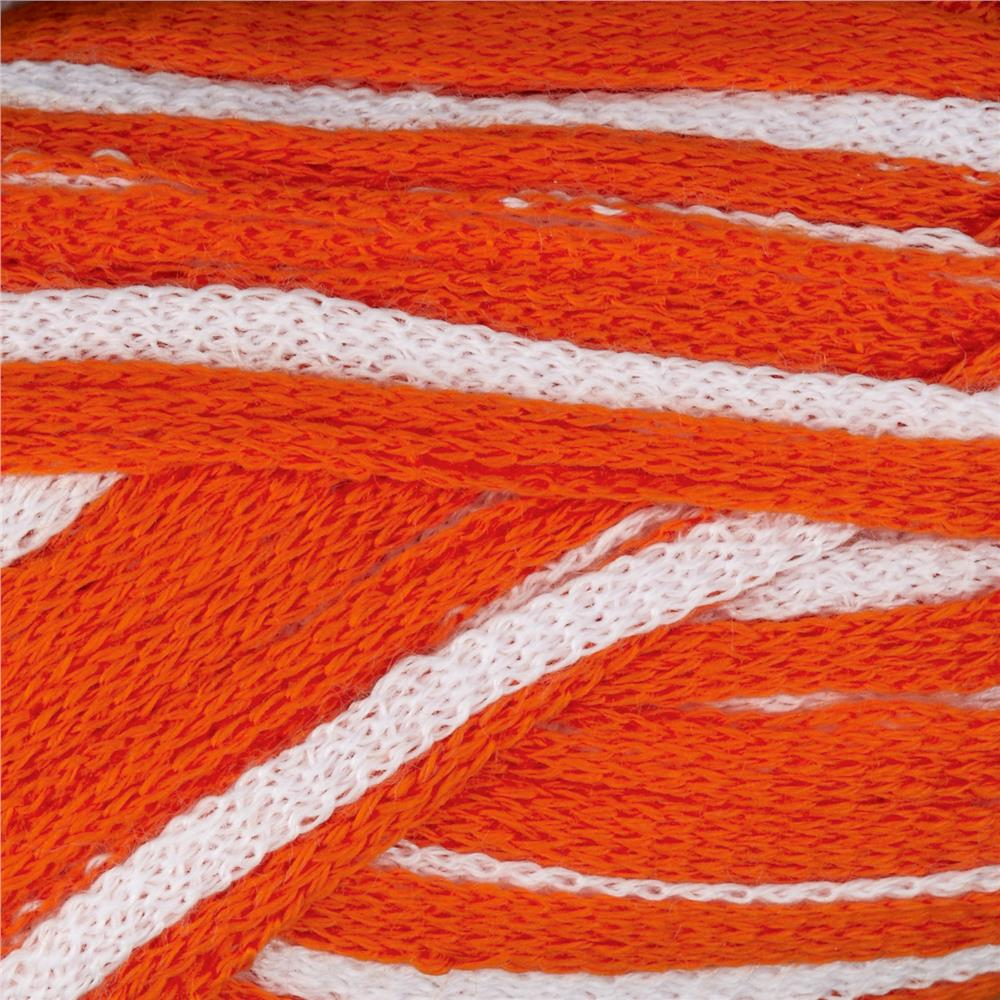Premier Starbella Stripes Yarn 21 Team 58