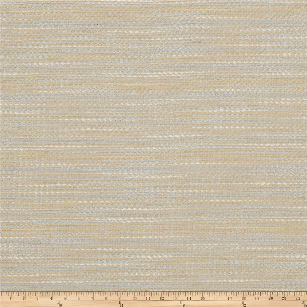 Trend 03390 Basketweave Sky