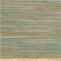 Trend 04047 Faux Silk Meadow
