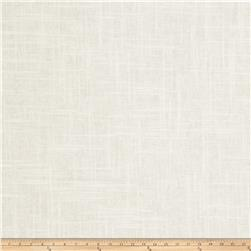 Jaclyn Smith 02636 Linen Ivory