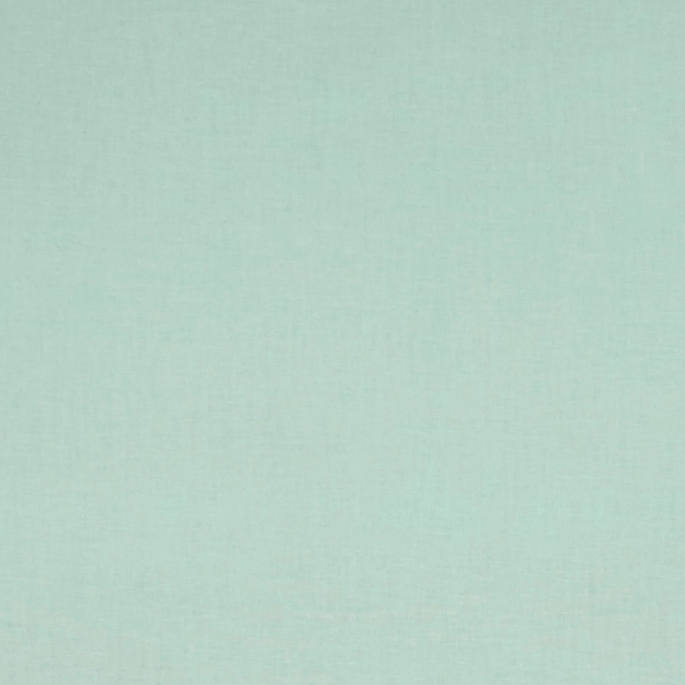 INOpets.com Anything for Pets Parents & Their Pets Homespun Light Green Fabric