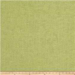 Jaclyn Smith 01838 Linen Blend Eucalyptus
