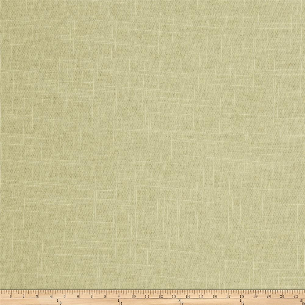 Jaclyn Smith 02636 Linen Sage