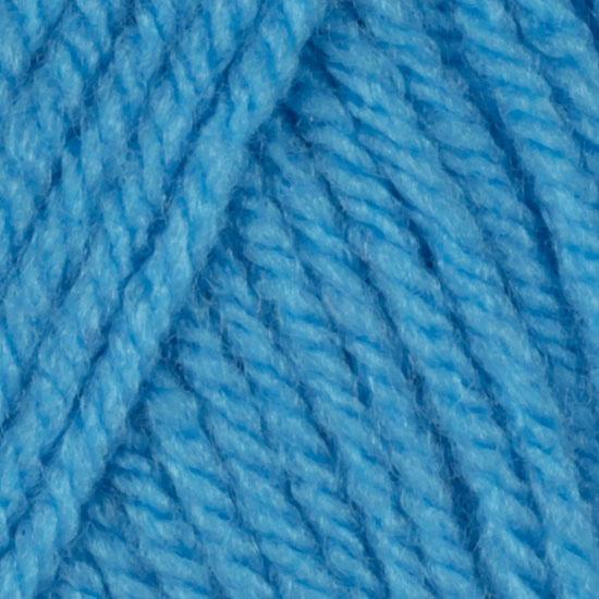 Lion Brand Vanna's Choice ® Baby Yarn (106)