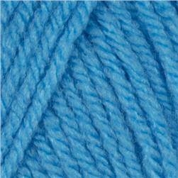 Lion Brand Vanna's Choice ® Baby Yarn (106) Little Boy Blue