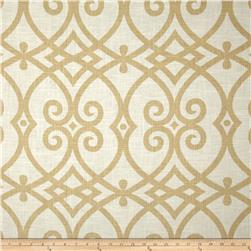 Jaclyn Smith Architect Blend Soleil