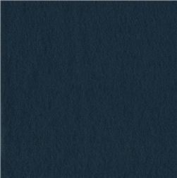 Rainbow Classicfelt  9 x12'' Craft Felt Cut Navy Blue