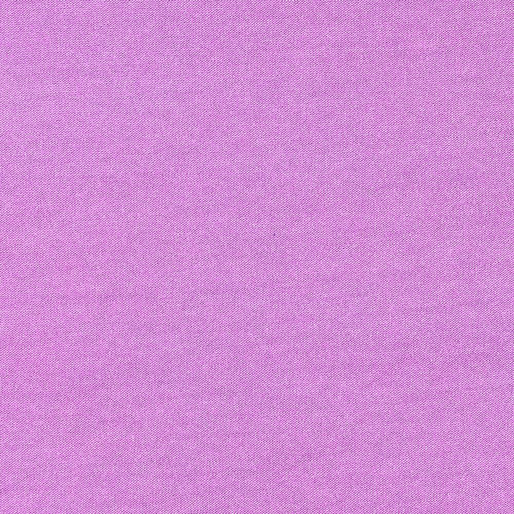 Telio Dakota Stretch Rayon Jersey Knit Lavender Fabric By The Yard