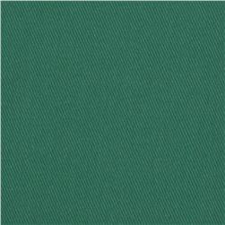 Ranger Cotton Twill Teal