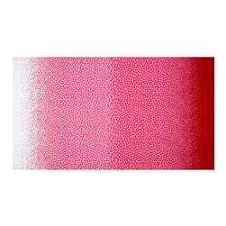 Jane Sassaman Cool Breeze Over The Top Dots Pink