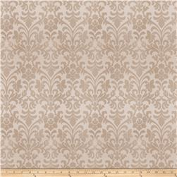 Trend 03238 Faux Silk Natural