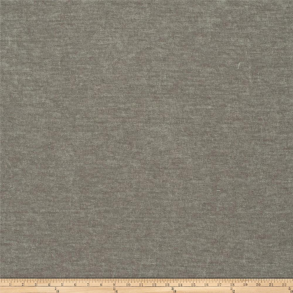 Trend 2340 Chenille Taupe
